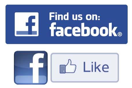 TVQG Facebook Page
