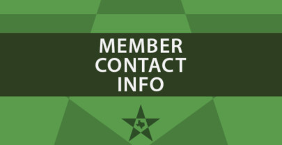 Member Contact Info