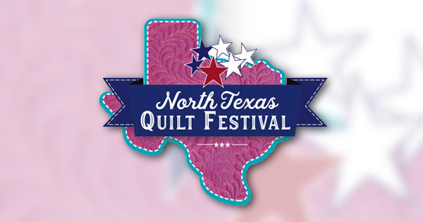 North Texas Quilt Festival