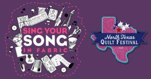 08/19-21/21 North Texas Quilt Festival